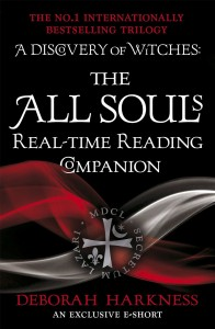UK All Souls RT